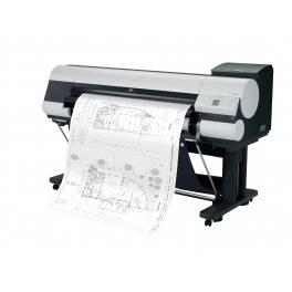 traceur-canon-ipf-830-44-pouces