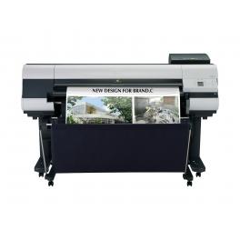 traceur-canon-ipf-840-44-pouces