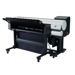 traceur-canon-ipf-850-44-pouces